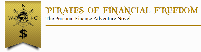 Pirates of Financial Freedom